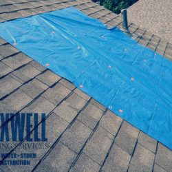 roof-damage-repairs-rochester-hills-mi-1024x1024