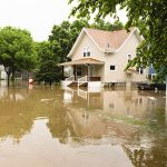 flood damage cleanup rochester hills, flood damage repair rochester hills, flood damage rochester hills,