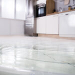 water damage cleanup troy, water damage troy, water damage repair troy