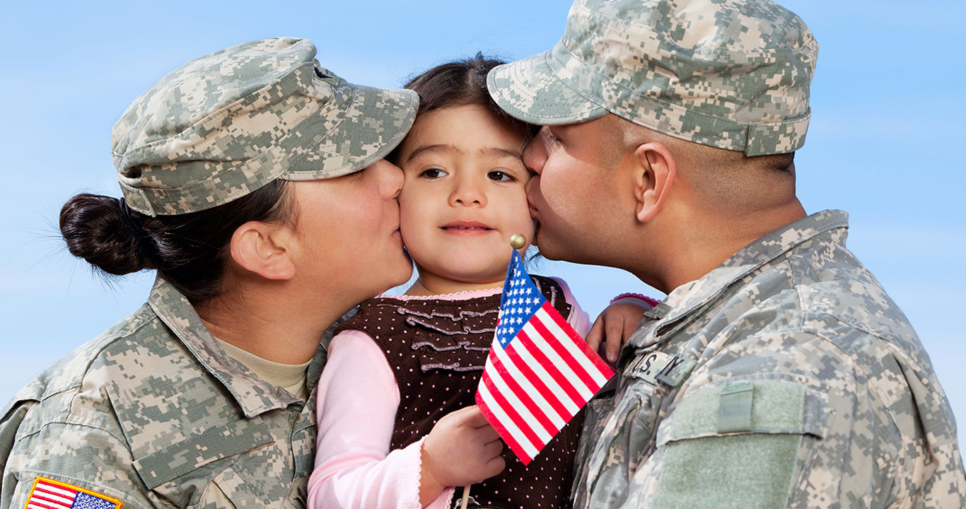 Military assistance. Catholic Charities San Antonio can help military and veterans with emergency financial assistance, food pantry, clothes closet, legal services, and counseling.
