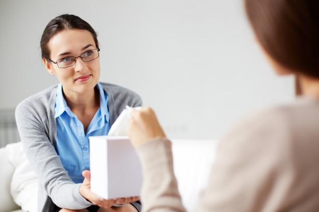 Counseling services san antonio