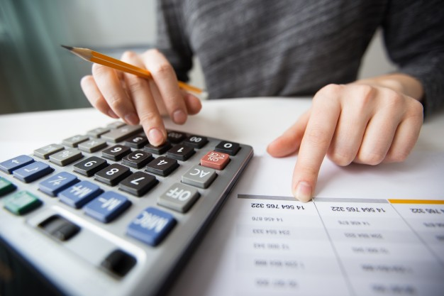 tax services in san antonio