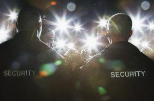 Bolt Security Guard Services Has Special Event Security Guards in Tucson AZ