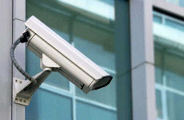 We Can Help You With CCTV Installation Bolt Security Guard Services in Tucson AZ