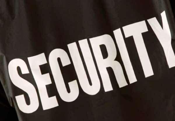 SECURITY-GUARD-Tucson-600