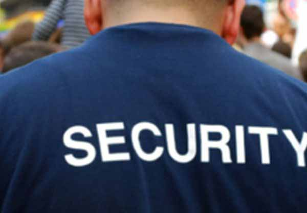 SECURITY-GUARD-Tucson-2
