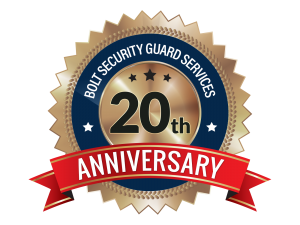 Tucson Security Guard Companies