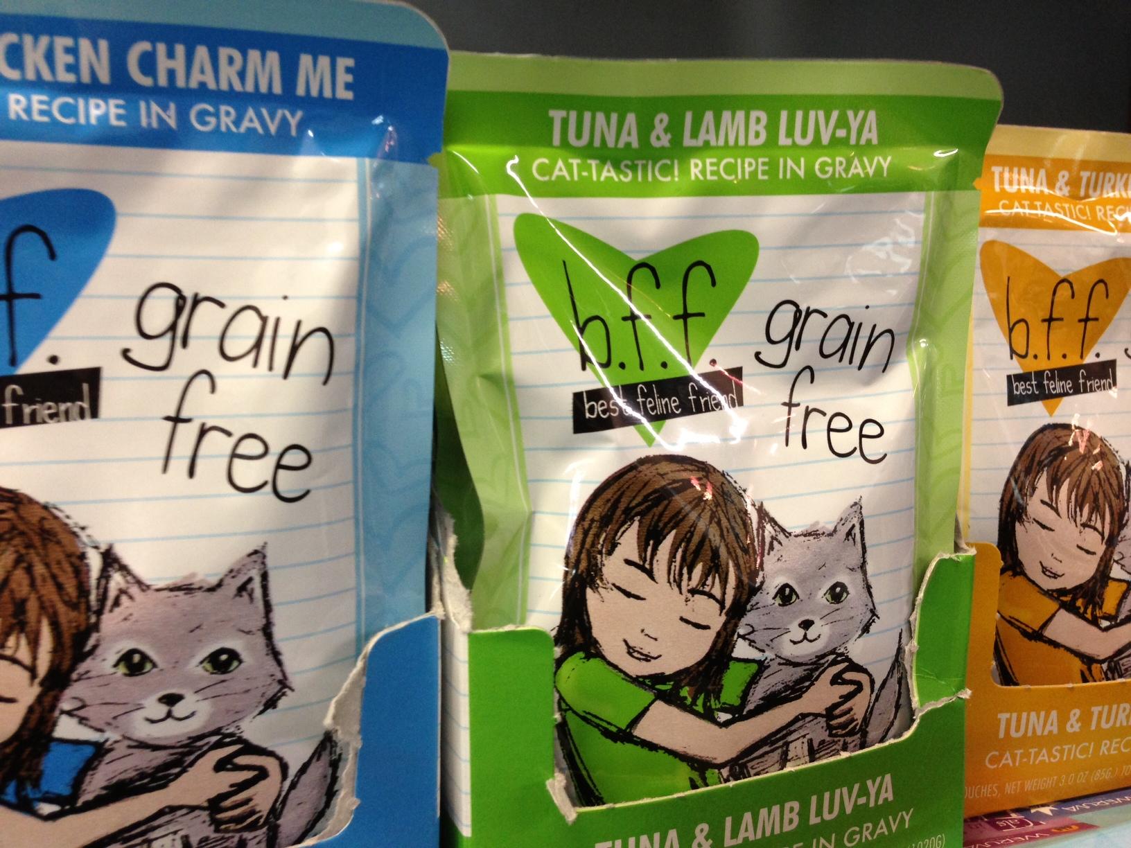 bff-wag-natural-pet-market-tampa