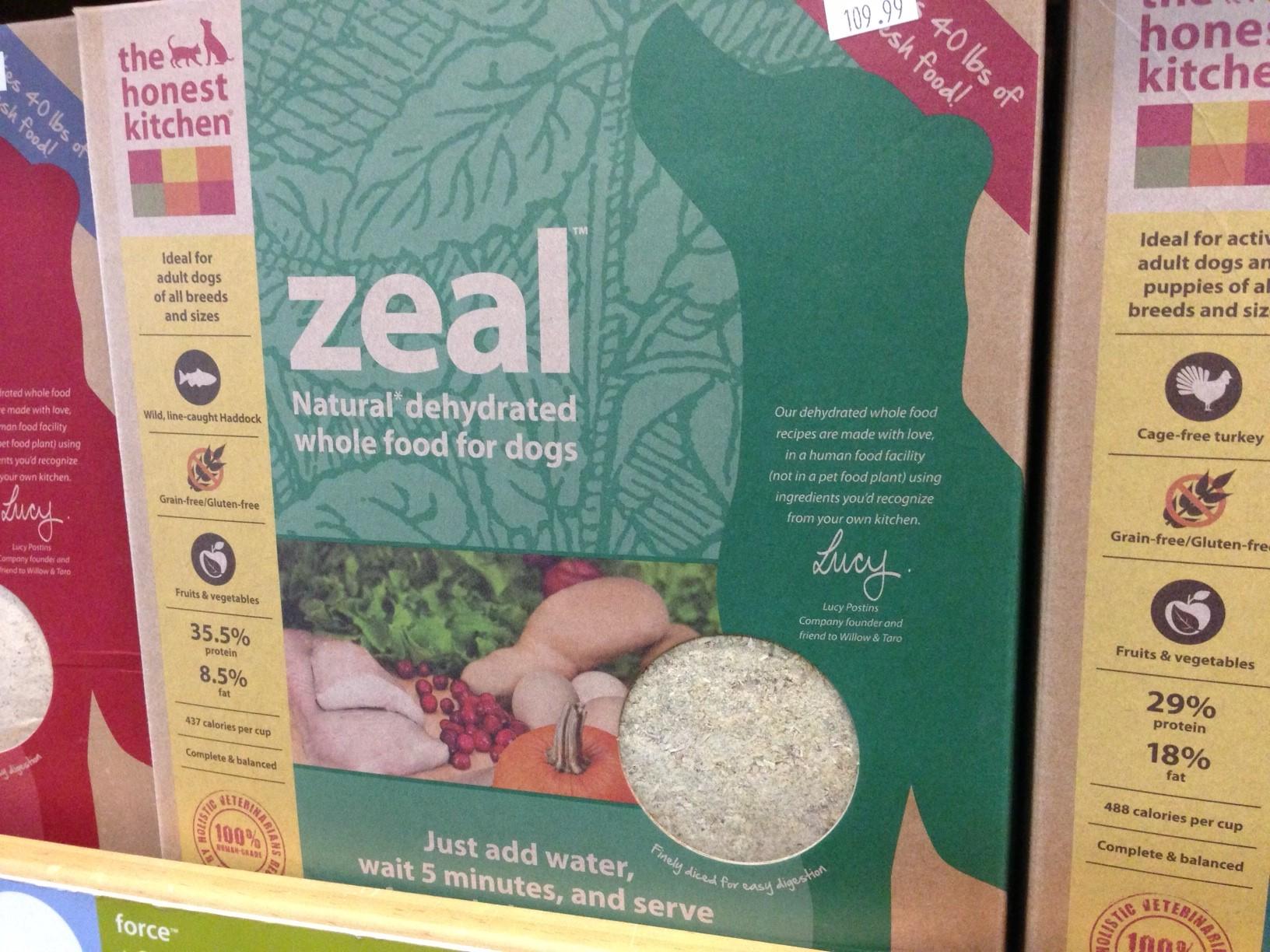 honest-kitchen-wag-natural-pet-market-tampa