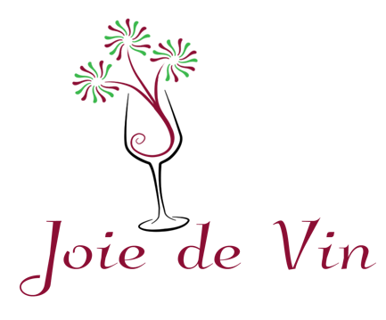 Joie De Vin - The Joy of Wine