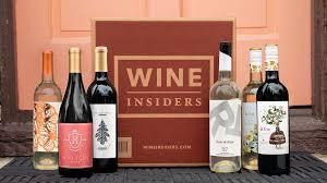Wine Direct