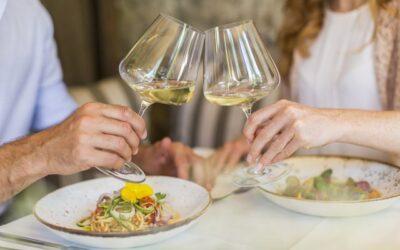 Interesting Italian White Wines