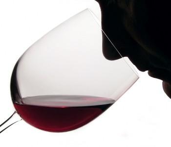 Wine Fault