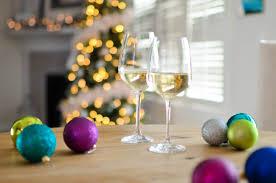 White Wine Gift
