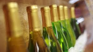Screw Wine Closure