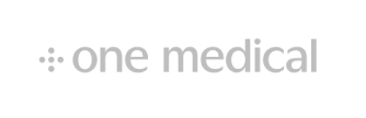 https://secureservercdn.net/198.71.233.44/w2l.f1c.myftpupload.com/wp-content/uploads/2019/01/logo11.jpg