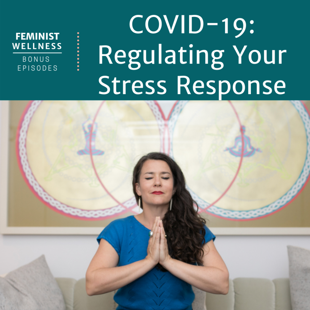 covid 19 stress response regulation.png