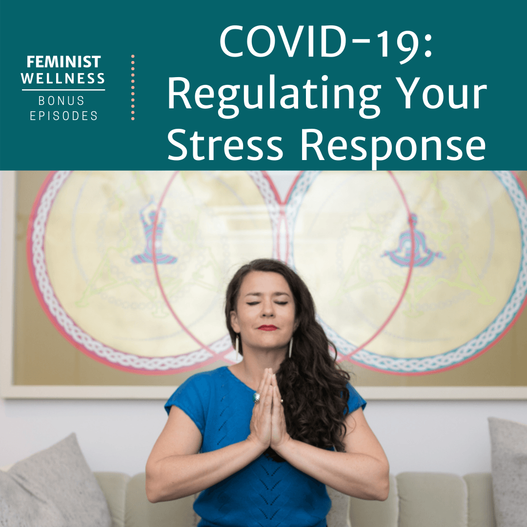 covid 19 stress response regulation.png