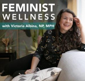 FeministWellnessPodcastImg-2-300x286