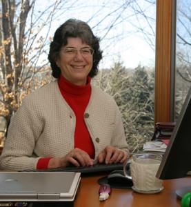 Celia Wirth Computer Services