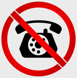 Hang_Up_The_Phone