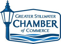Celia Wirth Computer Services is a proud member of the Greater Stillwater Chamber of Commerce