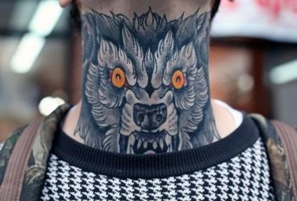 wolf-tattoo-designs-neck