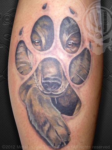 wolf-tattoo-designs-paw