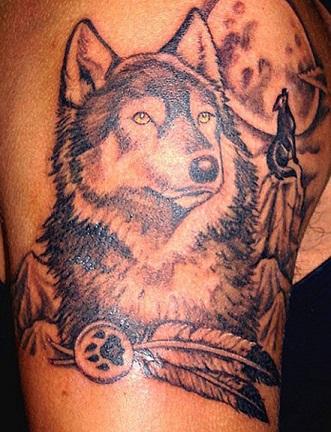 wolf-tattoo-designs-toparm
