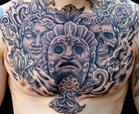 chest-tattoos-men