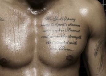 chest-tattoos-quote