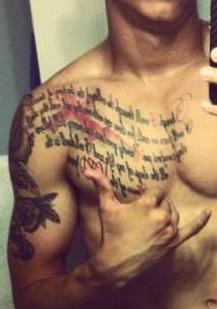 chest-tattoos-script1