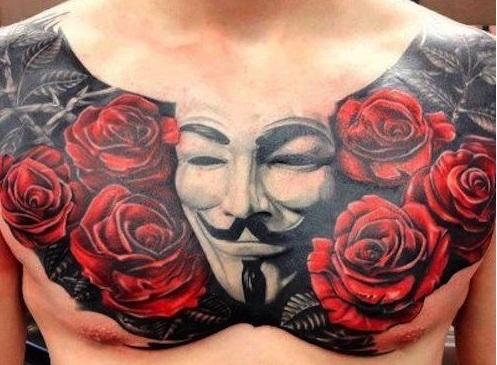 chest-tattoos-v