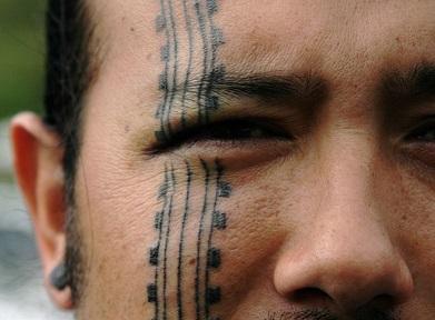 face-tattoo-cultural-vertical