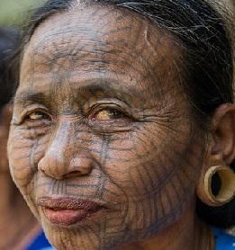 face-tattoo-culturalw