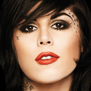 face-tattoo-small