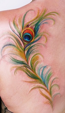 peacock-feather-tattoo-back1