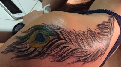 peacock-feather-tattoo-colorbone