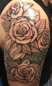 shoulder-tattoos-rosesman