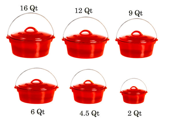 red-enamel-allsizes