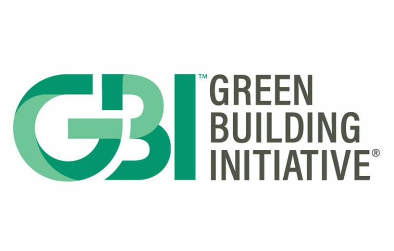 hu construction green building initiative
