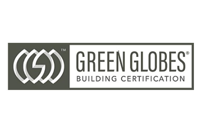 hu construction green globes -certify