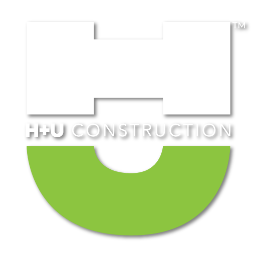 hu construction minnesota minneapolis construction management