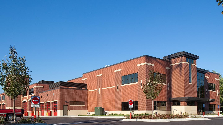 hu-construction-roseville-fire-station-1-2