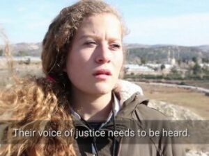ahed_tamimi_video-326x245