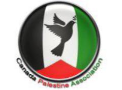 Canada Palestine Association