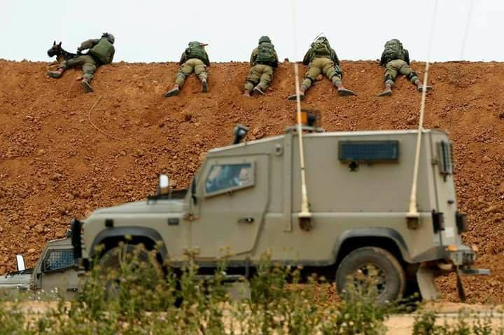 Its wrong to legitimize supporters of Israeli militarism!