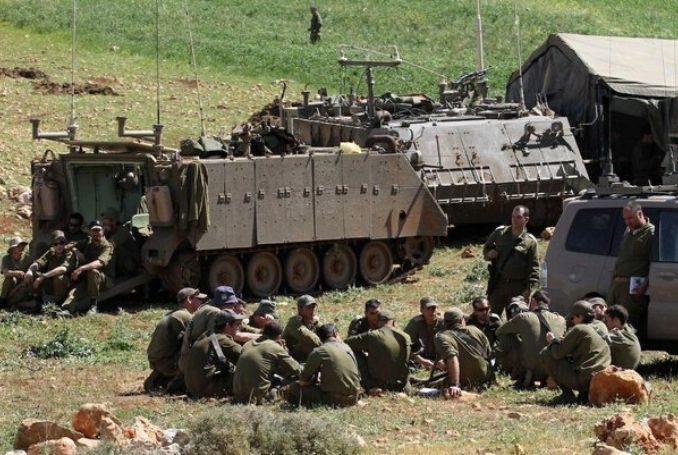 Western hypocrisy is empowering Israeli annexation!