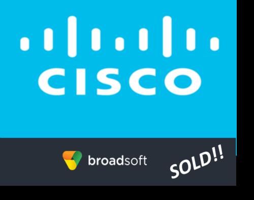 Cisco-Broadsoft2