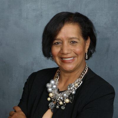Cynthia Rochester